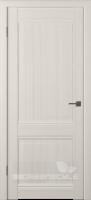 Дверь межкомнатная ГринЛайн C-5 Белёный дуб