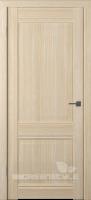 Дверь межкомнатная ГринЛайн C-5 Капучино