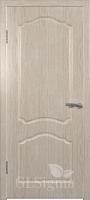 Дверь межкомнатная Сигма 31 ДГ Белёный дуб