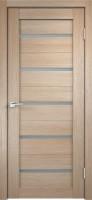 Дверь межкомнатная Стиль-1 Капучино