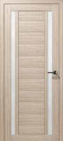 Дверь межкомнатная Стиль-6 Капучино