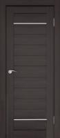 Дверь межкомнатная Стиль-8 Венге